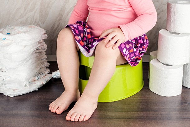 how-to-potty-train-in-a-week_pottytrain17