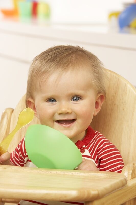 how-to-prepare-and-serve-baby-food-safely_1323