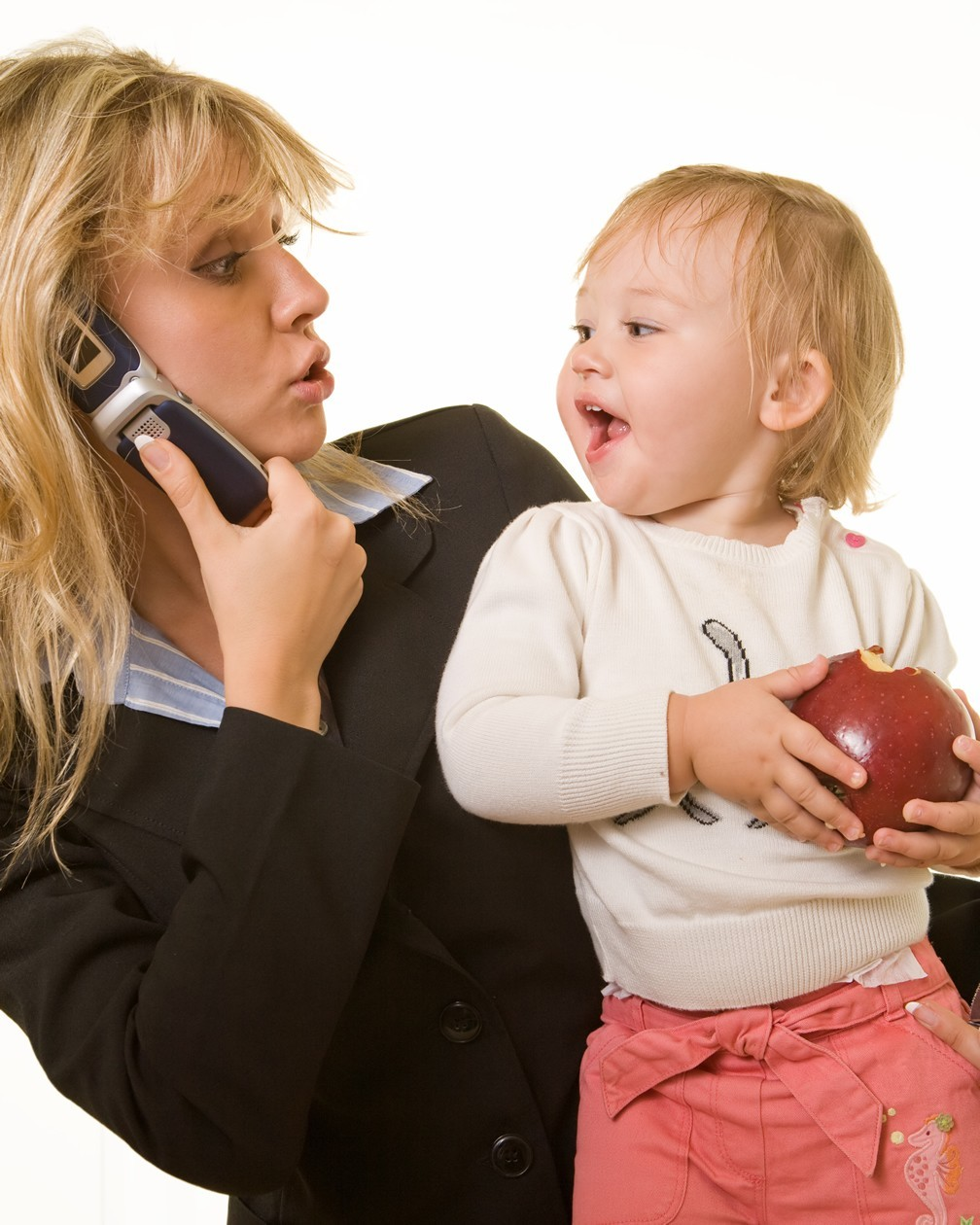 how-to-prepare-to-return-to-work-after-having-a-baby_124