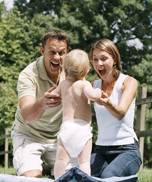 how-to-raise-a-happy-child_70335