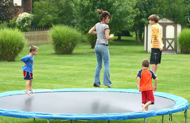 how-to-raise-an-active-toddler_4896