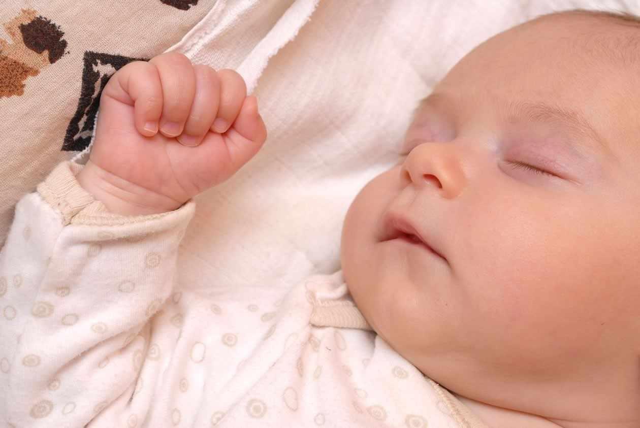 how-to-start-a-sleep-routine_1566