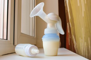 how-to-store-breastmilk_89138