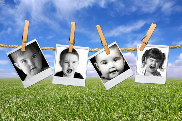 how-to-take-perfect-pictures-of-your-child_7829
