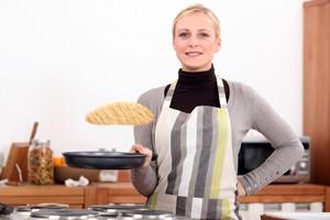 how-to-toss-a-pancake_84295