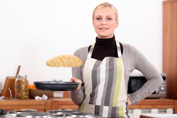 how-to-toss-a-pancake_84297