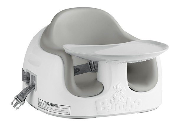 bumbo multi seat how to use