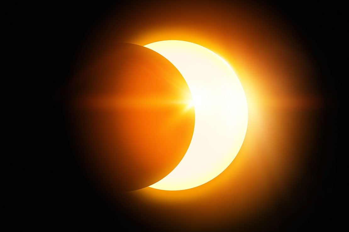 how-to-watch-the-solar-eclipse-safely_85686
