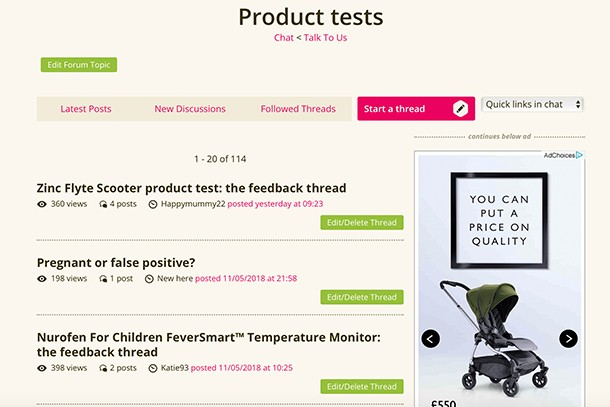 how-you-can-become-a-madeformums-product-and-reviews-tester_198461