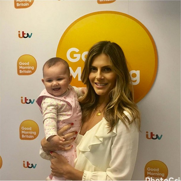 how-zoe-hardman-reacted-to-her-4-month-olds-febrile-convulsion_174752