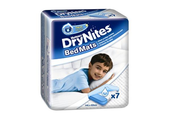 huggies-drynites-bed-mats_7552