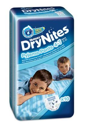 huggies-drynites-pyjama-pants_6556