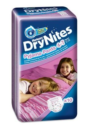 huggies-drynites-pyjama-pants_6557