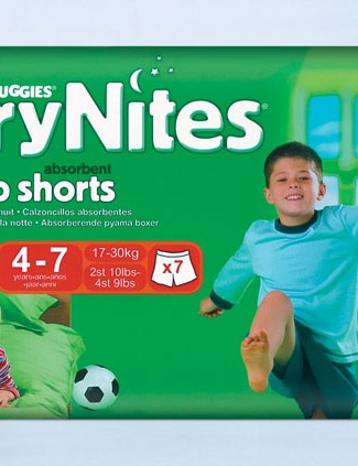 huggies-drynites-sleep-shorts-discontinued_6206