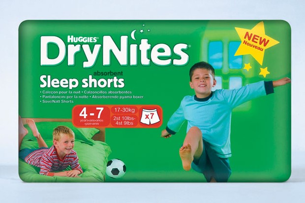 huggies-drynites-sleep-shorts-discontinued_6206