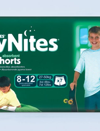 huggies-drynites-sleep-shorts-discontinued_6207