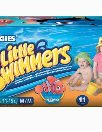 huggies-little-swimmers_3919