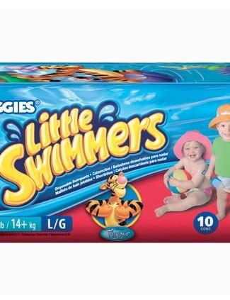 huggies-little-swimmers_3920