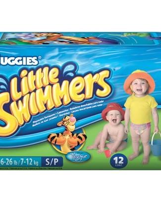 huggies-little-swimmers_3921