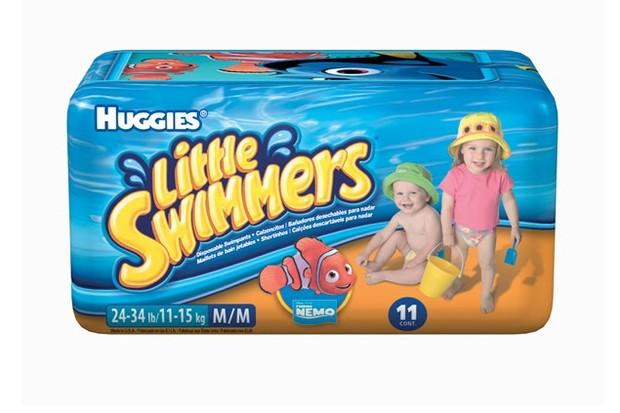 huggies-little-swimmers_4271