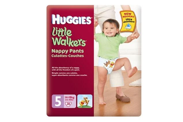 huggies-little-walkers_3944