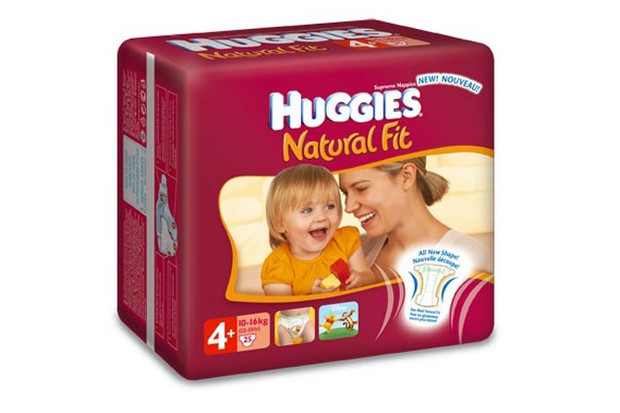 huggies-natural-fit-discontinued_4733