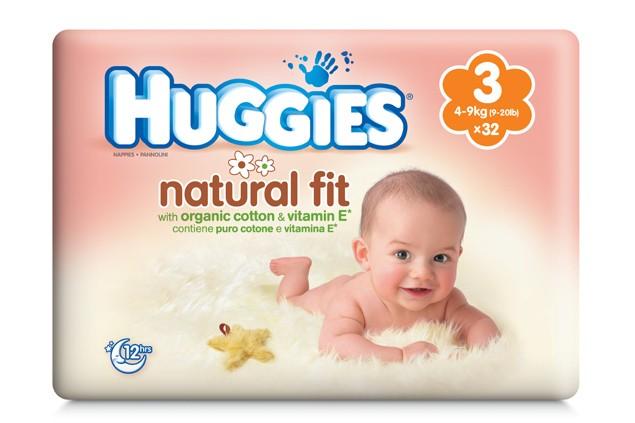 huggies-natural-fit_21048