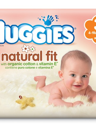 huggies-natural-fit_21048