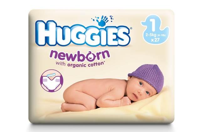 huggies-newborn-umbilical-cord-cut-out_27123