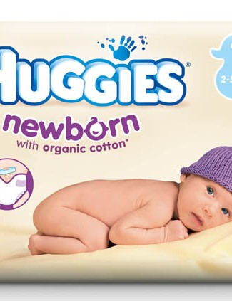 huggies-newborn-umbilical-cord-cut-out_27123