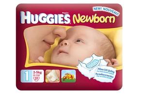 huggies-newborn_4607