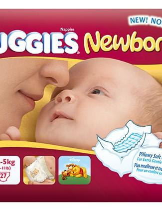 huggies-newborn_4607