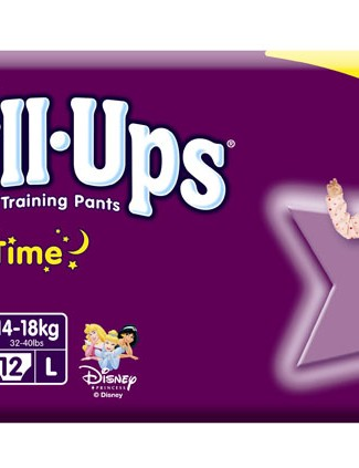 huggies-pull-ups-night-time_4731
