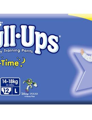 huggies-pull-ups-night-time_4732