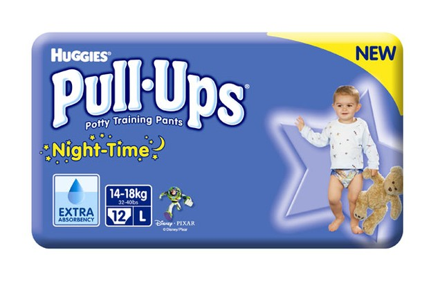 huggies-pull-ups-night-time_4732