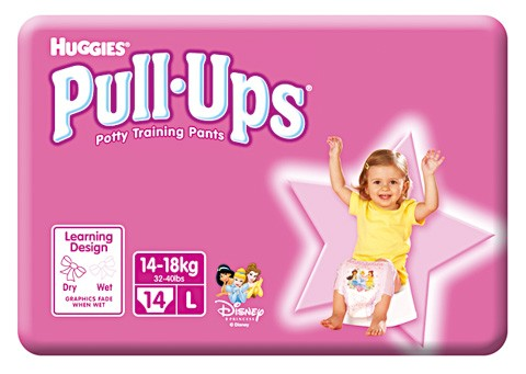 huggies-pull-ups_4530