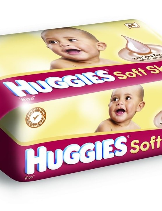 huggies-soft-skin-wipes-with-shea-butter_3962