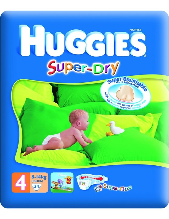 huggies-super-dry-discontinued_3935