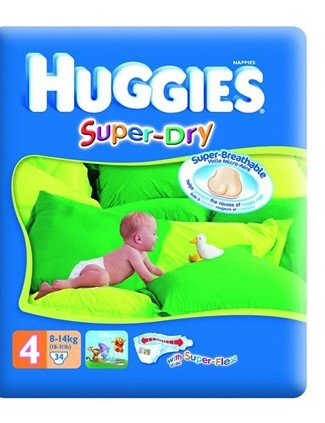 huggies-super-dry-discontinued_4421
