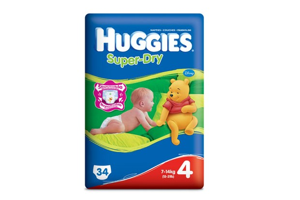 huggies-super-dry-discontinued_9718