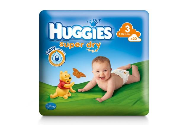 huggies-super-dry-nappies_35777