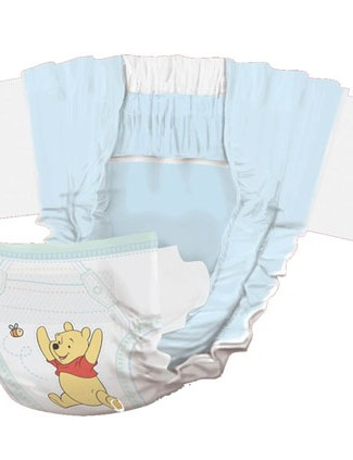 huggies-super-dry-nappies_35778