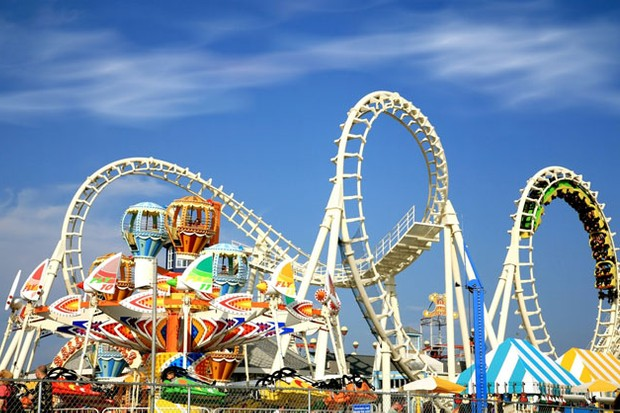 hyperactive-children-to-queue-jump-at-theme-parks_6652