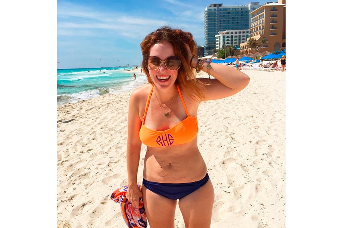 i-have-stretch-marks-and-i-wear-a-bikini-proud-mum-of-3s-pic-goes-viral_86115