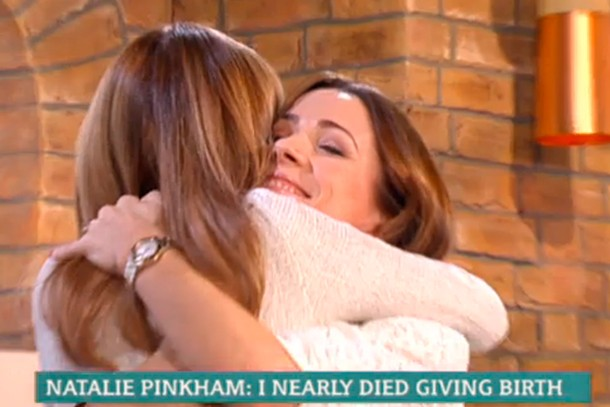 i-nearly-died-sky-sports-presenter-natalie-pinkham-opens-up-about-birth-to-amanda-holden_86038