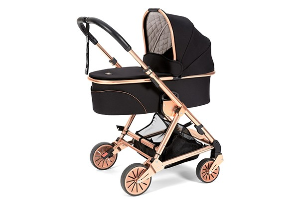 i-need-a-buggy-for-a-newborn_127589