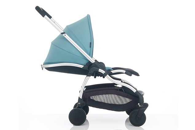 i-need-a-buggy-for-a-newborn_127591