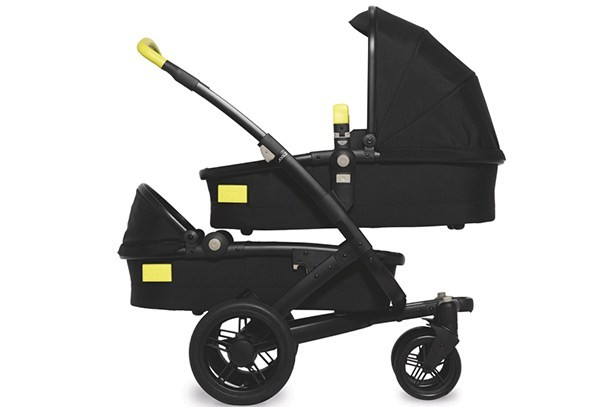 i-need-a-buggy-for-a-newborn_127592