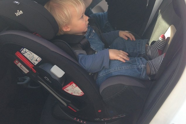 i-size-child-car-seats-what-you-need-to-know_170357