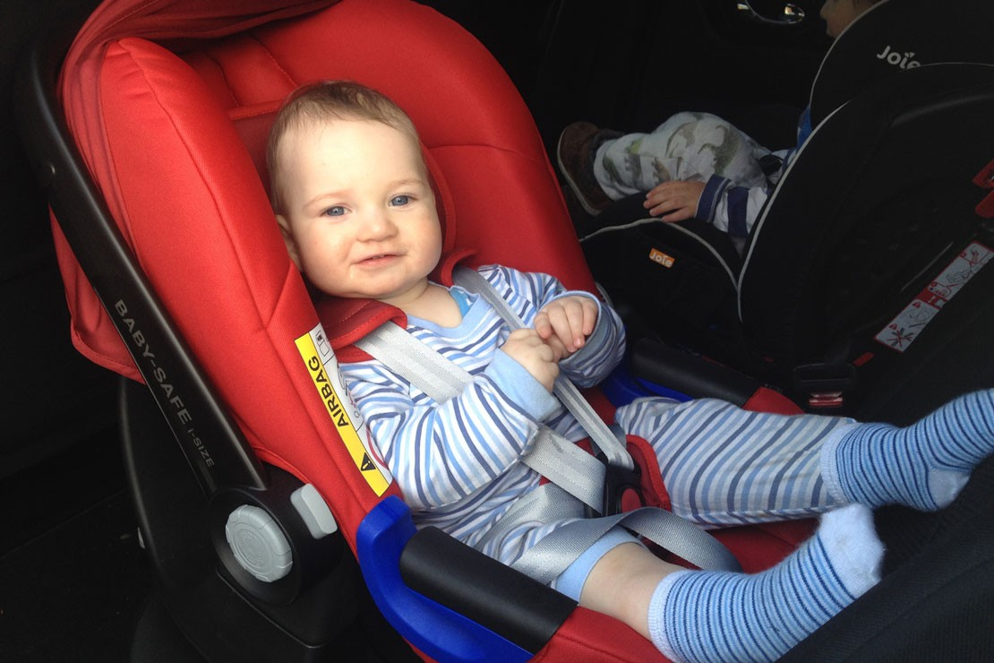 i-size-child-car-seats-what-you-need-to-know_170363